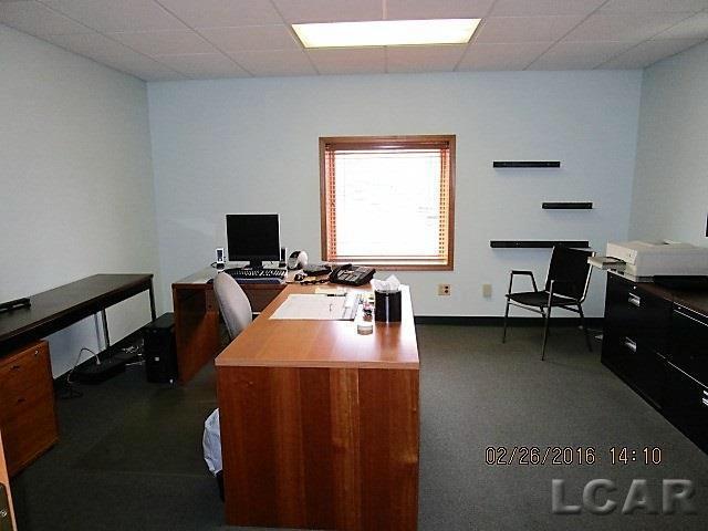3131 S Adrian Hwy Adrian, MI 49221 by Howard Hanna Real Estate Services-Tecumseh $325,000
