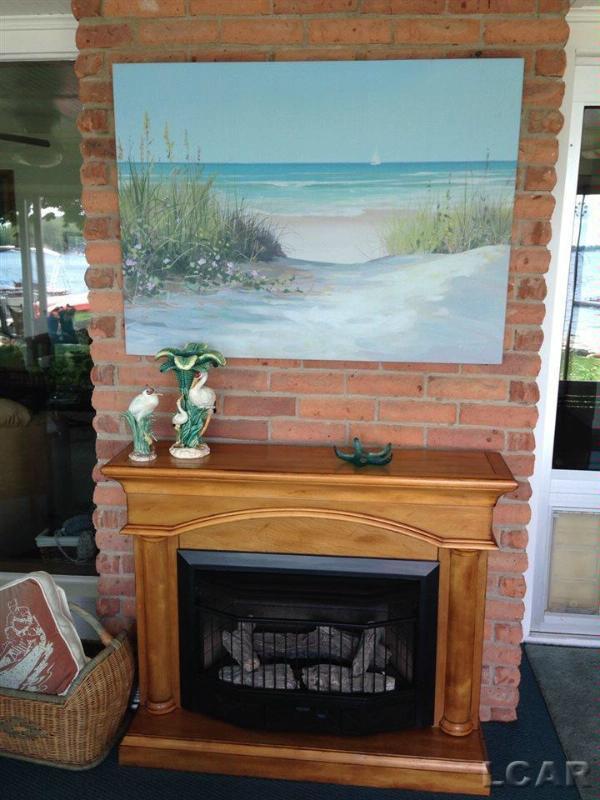 6160 W US Highway 223 Manitou Beach, MI 49253 by Era Reardon Realty, L.l.c. $510,000