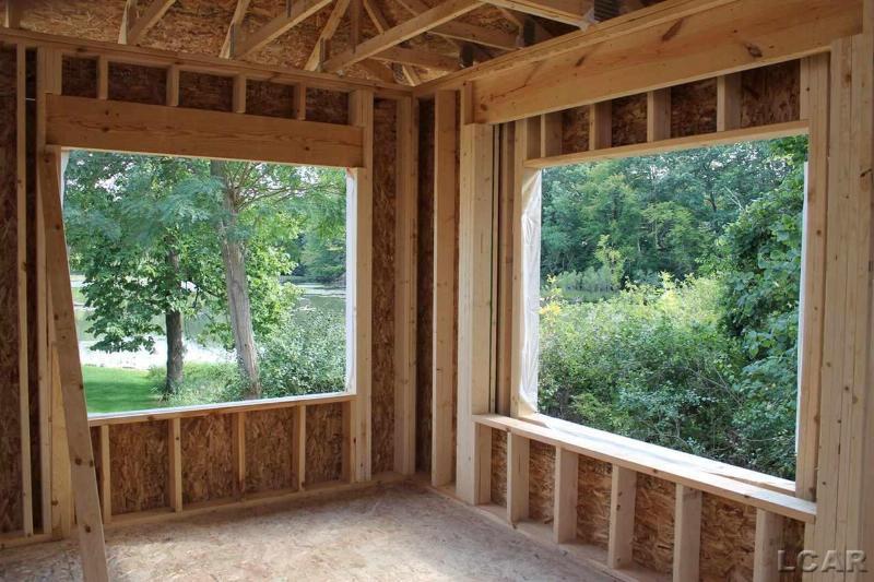 603 Shadow Brooke Lane Tecumseh, MI 49286 by Howard Hanna Real Estate Services-Tecumseh $269,900