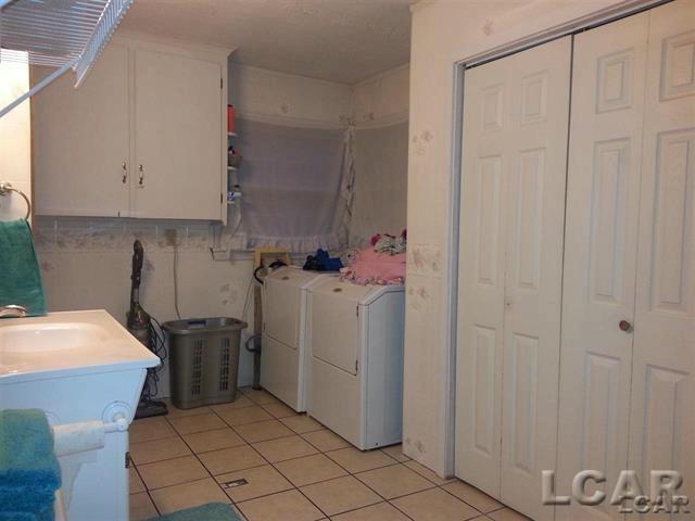2896 Rodesiler Deerfield, MI 49238 by Real Estate 4u $69,900
