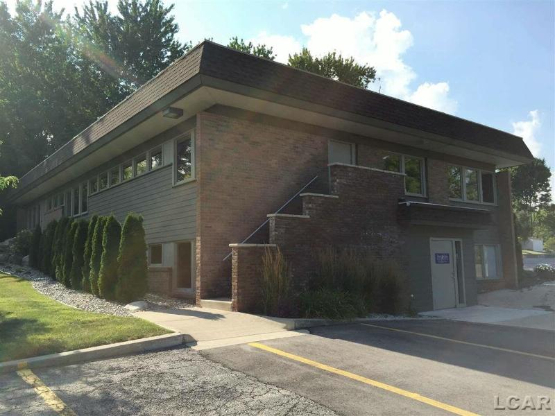 227 Riverside Avenue Adrian, MI 49221 by The Wagley Group $359,900