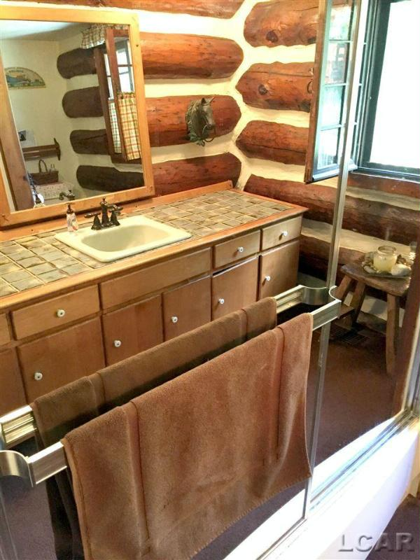 5789 Sand Creek Highway Sand Creek, MI 49279 by The Wagley Group $265,900