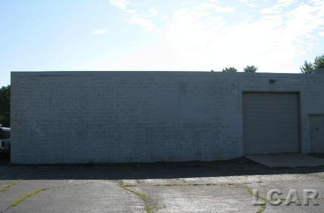 727 Bradish Adrian, MI 49221 by Howard Hanna Real Estate Services-Tecumseh $150,000