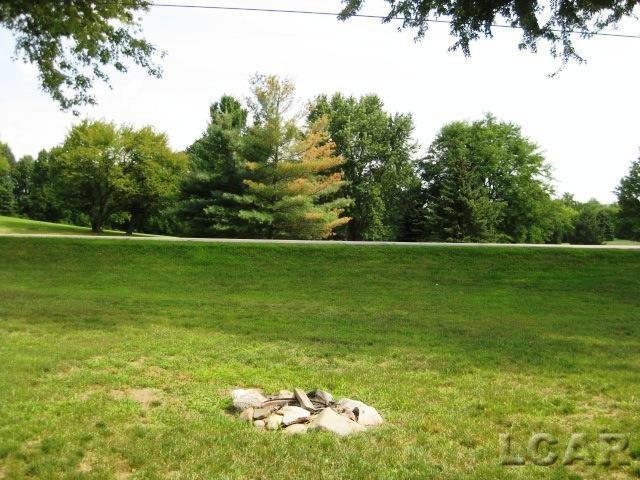 5935 Tower Avenue Manitou Beach, MI 49253 by Howard Hanna Real Estate Services-Mb $159,900