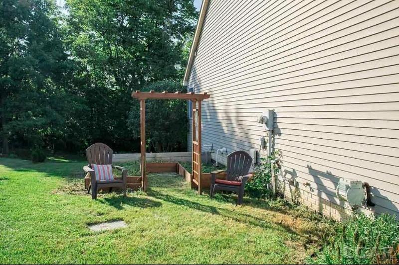 1609 Wind Dancer Tecumseh, MI 49286 by Foundation Realty, Llc $279,900