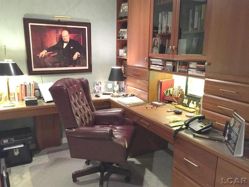 684 Stonecrest Adrian, MI 49221 by The Wagley Group $349,000