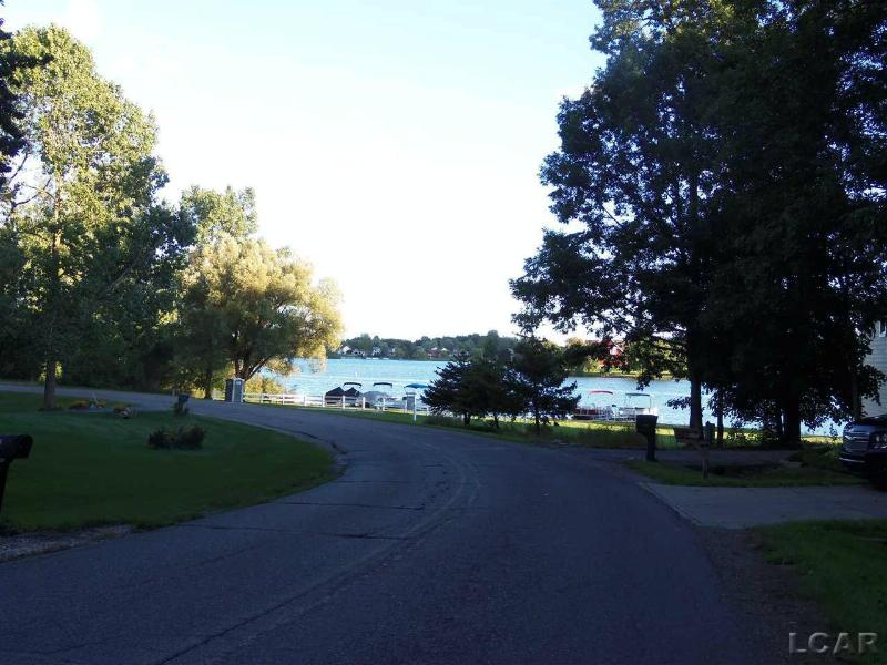 Castlebar LN BK Onsted, MI 49265 by Re/Max Main Street Realty $130,000