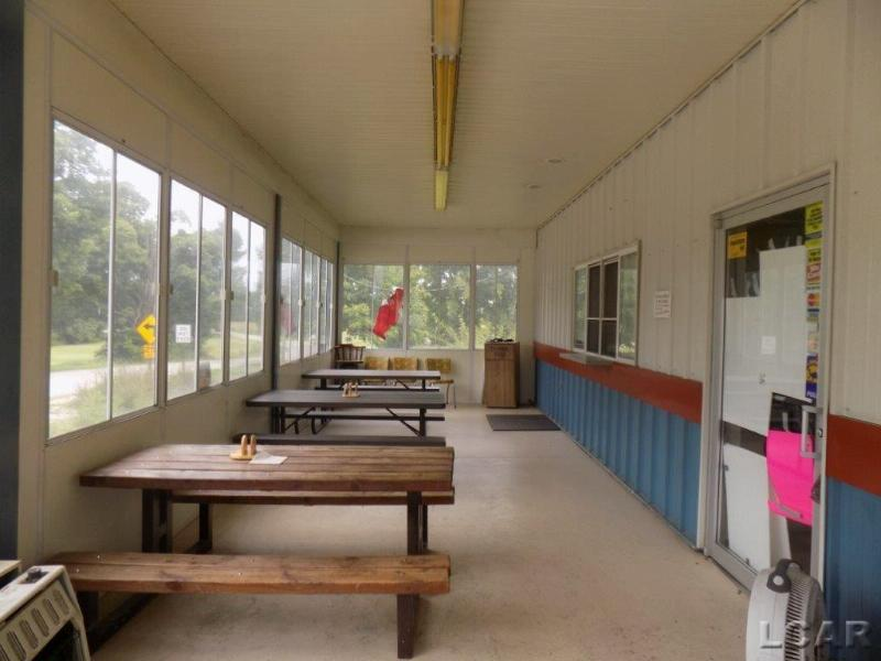 7925 M 156 Hudson, MI 49247 by Xsell Realty $124,900