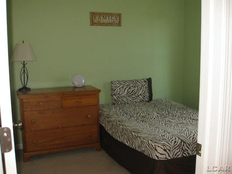 3508 N Wilmoth Hwy Adrian, MI 49221 by Howard Hanna Real Estate Services-Tecumseh $159,000
