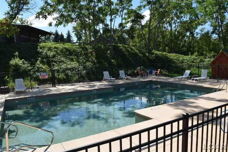 7305 US Highway 12 Onsted, MI 49265 by Irish Hills Realty $499,000