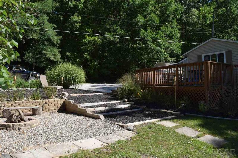 10979 Springville Onsted, MI 49265 by Irish Hills Realty $129,900