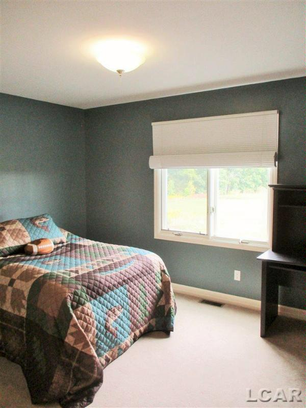 8304 ODowling Onsted, MI 49265 by Real Estate One $424,000