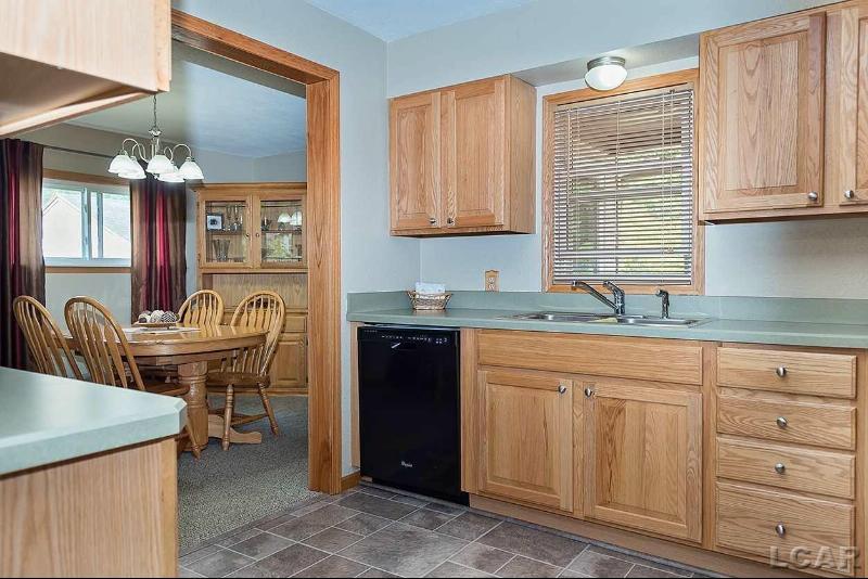 2204 Harold St Adrian, MI 49221 by Re/Max Main Street Realty $109,900