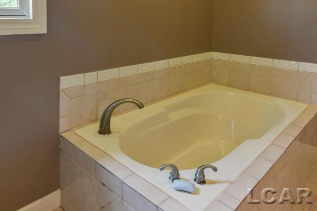 4749 Holloway Adrian, MI 49221 by Howard Hanna Real Estate Services-Tecumseh $249,900