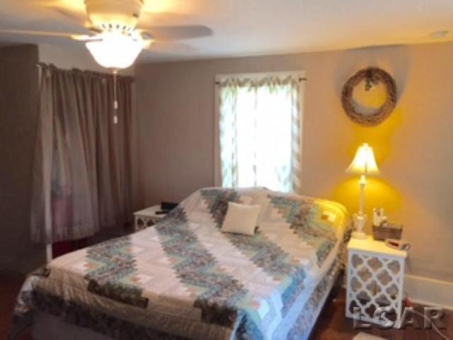 5760 Holloway,  Britton, MI 49229 by Howard Hanna Real Estate Services-Tecumseh $118,900