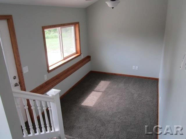 5632 S Posey Lake Highway Hudson, MI 49247 by Darr Real Estate $114,500