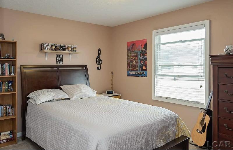 3117 Aspen Trail Adrian, MI 49221 by Re/Max Main Street Realty $149,900