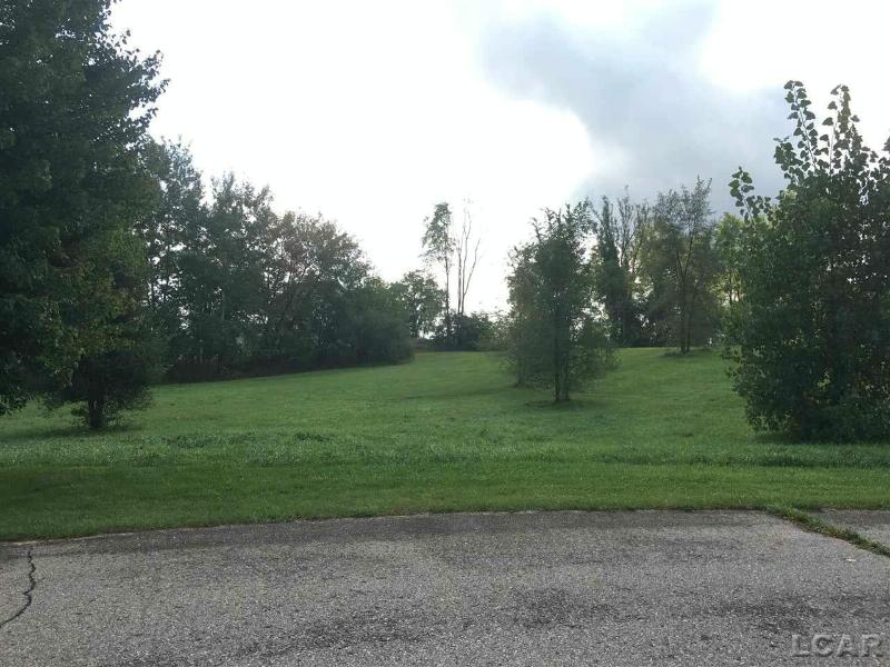 11000 Adams Dr. Clinton, MI 49236 by Living In Lenawee Realty, Llc $19,900