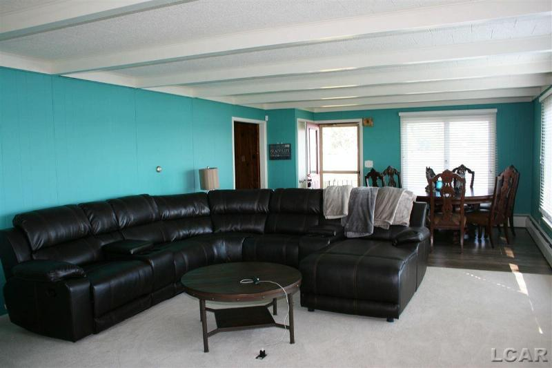 8670 Cherry Point Drive Manitou Beach, MI 49253 by Howard Hanna Real Estate Services-Adrian $2,250