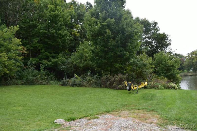 Stephenson Rd Onsted, MI 49265 by Irish Hills Realty $92,500