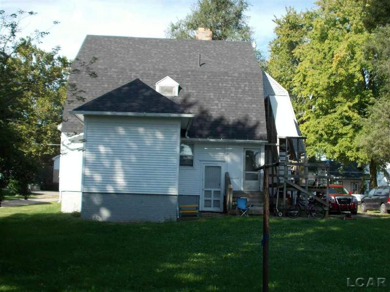 3427 STATE Clayton, MI 49235 by Success Realtors Adrian $56,900