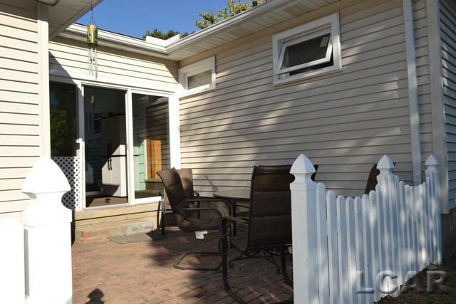 504 Bristol Street Adrian, MI 49221 by Howard Hanna Real Estate Services-Tecumseh $92,900