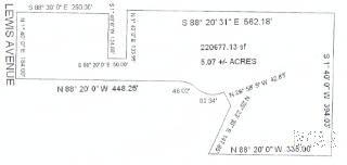 0 COMMERCE DRIVE Temperance, MI 48182 by Home Buyers Marketing Ii, Inc $49,900