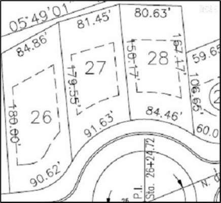 489 CENTRAL PARK Monroe, MI 48162 by Howard Hanna $35,000