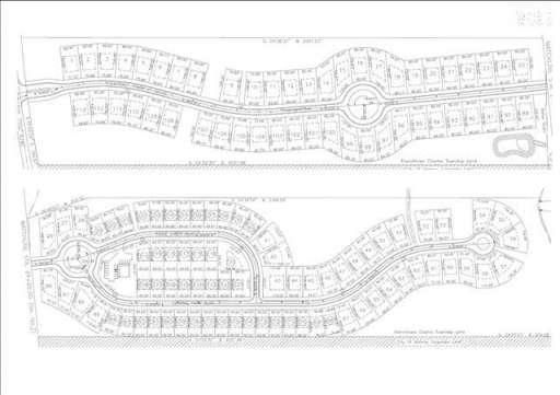 835 CENTRAL PARK Monroe, MI 48162 by Howard Hanna $47,000