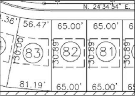 566 CENTRAL PARK Monroe, MI 48162 by Howard Hanna $19,000