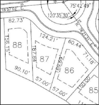 482 CENTRAL PARK Monroe, MI 48162 by Howard Hanna $41,000