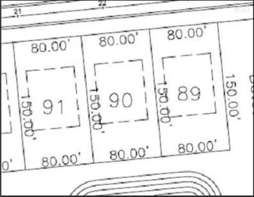 454 CENTRAL PARK Monroe, MI 48162 by Howard Hanna $35,000