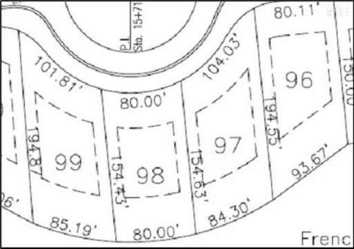 342 CENTRAL PARK Monroe, MI 48162 by Howard Hanna $33,000