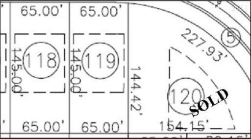 610 ROSE CREST Monroe, MI 48162 by Howard Hanna $26,000