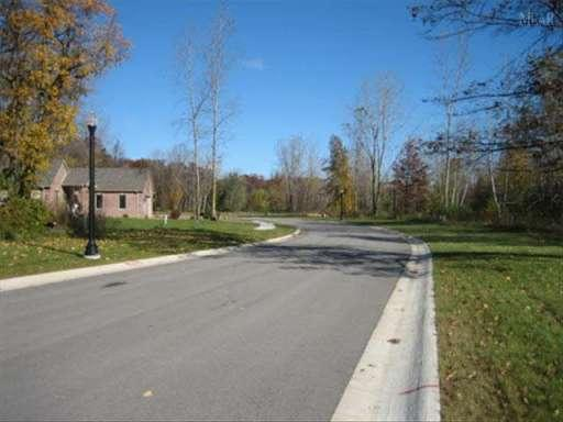645 CENTRAL PARK Monroe, MI 48162 by Howard Hanna $23,000