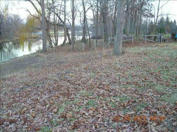 0 SOUTH CUSTER Monroe, MI 48161 by The Danberry Company $85,000