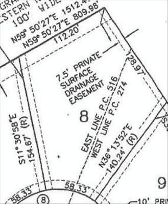 8794 LENTNER CIR Maybee, MI 48162 by Miller Jordan Group P.c. $27,900