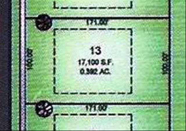272 CALLAWAY DR Monroe, MI 48162 by Miller Jordan Group P.c. $43,900