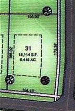 139 CALLAWAY DR Monroe, MI 48162 by Miller Jordan Group P.c. $43,900