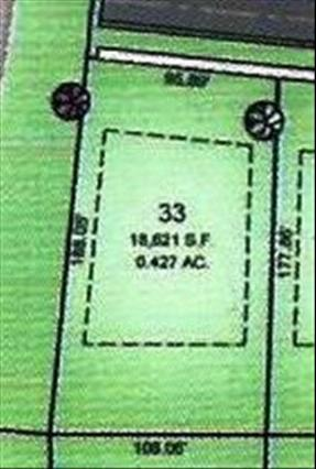 267 BASSWOOD DR Monroe, MI 48162 by Miller Jordan Group P.c. $39,900
