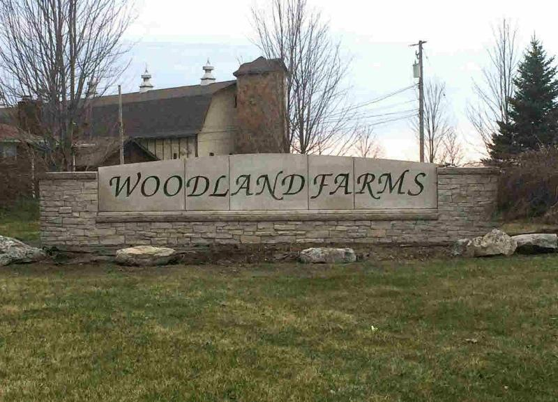 281 LACEWOODWOOD DR Monroe, MI 48162 by Miller Jordan Group P.c. $39,900