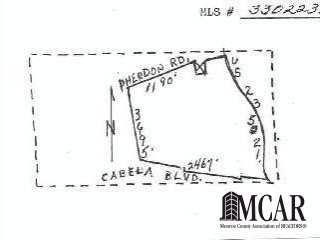 0 CABELA BLVD Dundee, MI 48131 by Monroe Real Estate $11,403,000