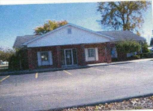8799 SWAN CREEK RD Newport, MI 48166 by Blanchette Real Estate $199,900
