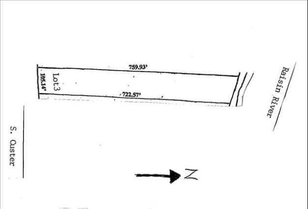 0 S CUSTER Monroe, MI 48161 by Berkshire Hathaway Hudkins Realtors $79,900