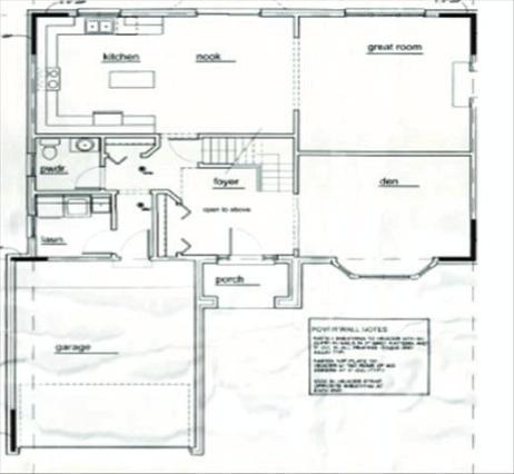 15366 ORCHARD MEADOWS Monroe, MI 48161 by Century 21 Allstar R.e. Team $289,900