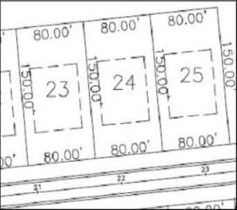433 CENTRAL PARK Monroe, MI 48162 by Howard Hanna $39,000