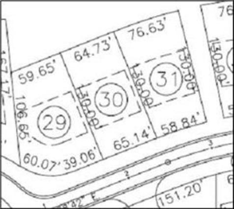 517 ROSE CREST BLVD Monroe, MI 48162 by Howard Hanna $29,000