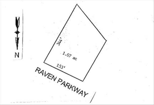 999 RAVEN PARKWAY Monroe, MI 48161 by Berkshire Hathaway Hudkins Realtors $49,900