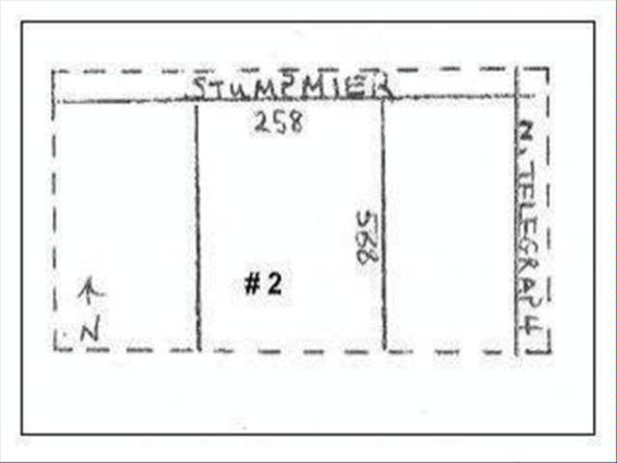 2 STUMPMIER Monroe, MI 48162 by Howard Hanna $74,900