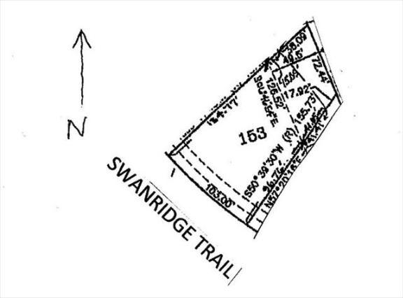 4183 SWANRIDGE TRAIL Newport, MI 48166 by Berkshire Hathaway Hudkins Realtors $24,900